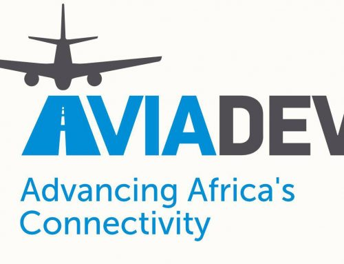 ​Aviation Development Conference (AVIADEV)